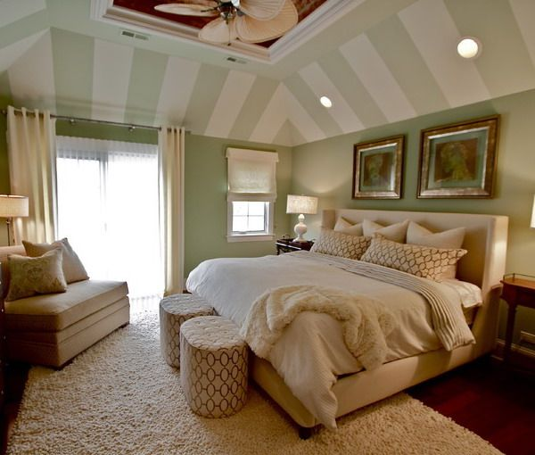Raised Tray Ceiling: 1000+ Images About Raised Ceilings On Pinterest