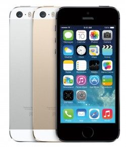 Japanese Carrier DoCoMo Experiences Record Loss in Subscribers as #iPhone5s Shortages Continue #ios