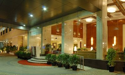 Book ITC Hotels in Bangalore for a Satisfying Stay
