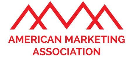American marketeris association essay