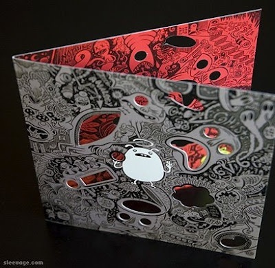 Google Image Result for http://2.bp.blogspot.com/_Rk1qrb0AgNY/R82u_xi71sI/AAAAAAAAALY/EPrF4URA43I/s400/menomena_cd_artwork.jpg