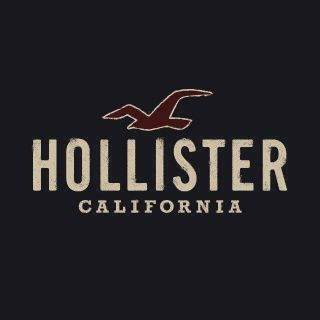 Hollister California