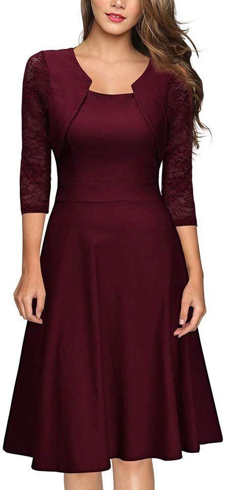 ronamick vestidos mujer casual 2019 vestido de fiesta de coctel de