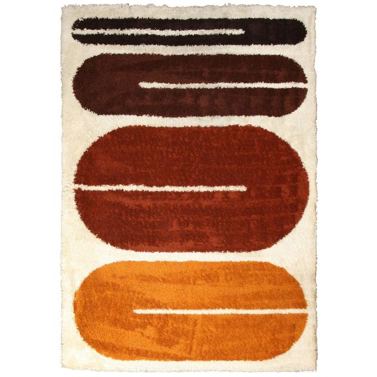 Hojer Eksport Wilton Carpet Made in Denmark | From a unique collection of antique and modern western european rugs at https://www.1stdibs.com/furniture/rugs-carpets/western-european-rugs/