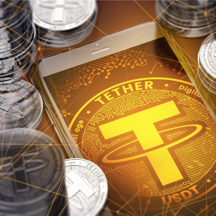 Tether Printed One-Third of All USDT After Receiving Subpoena Crypto News Featured Bitfinex CFTC Commodity Futures Trading Commission. Devasini N-Economy One one third Printed Receiving Subpoena Tether Third USDT