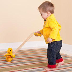 12 best social developmental milestones in infants images for Gross motor skills for infants