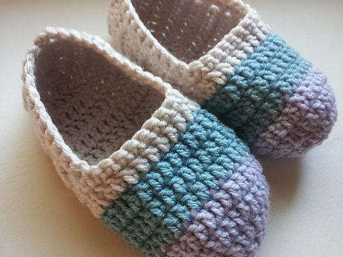 94 Best Slippers I Want To Make Images On Pinterest Slippers