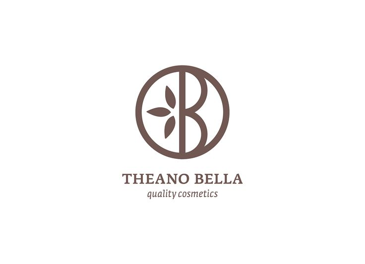 Theano Bella Quality CosmeticsLogo, Corporate Identity & Packaging The Brief:Theano Bella is the founder and owner of Theano Bella Beauty SPA. Since 2000, she is catering to the needs of an exclusive and demanding clientele – a clientele that includes…