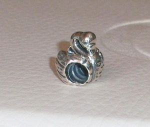 89 Best Pandora Rare Exclusive Charms Images On Pinterest