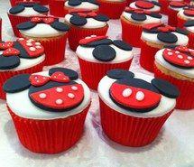 Вдохновляющая картинка кексы, вкусняшки, десерт, дисней, еда, Микки Маус, Минни Маус, привлекательно, вкусное, вкусно, 1212652 - Размер 500x374px - Найдите картинки на Ваш вкус
