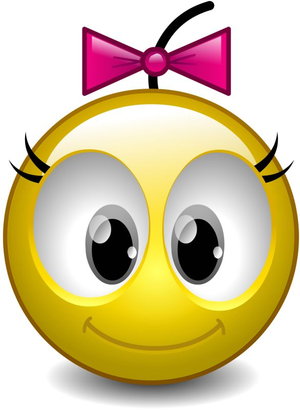 1356 best smilies images on Pinterest  Smiley faces Smileys and