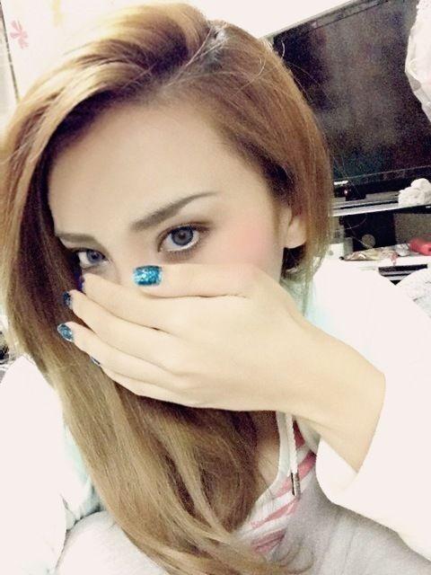 ざわちんオフィシャルブログ - Miranda Kerr makeup by Zawachin