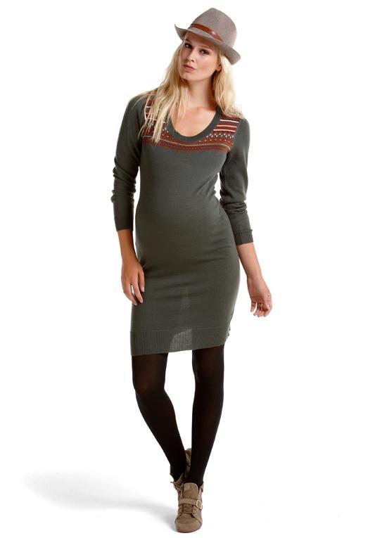 Best 20  Maternity autumn dresses ideas on Pinterest | Fall ...