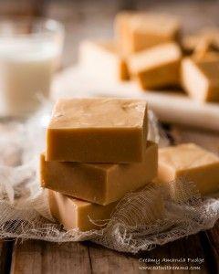 Creamy-Amarula-Fudge