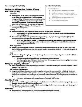 essay outline workshop Essay framework english/writing lab workshop summer term 2012 overview kinds of essays researching topic/thesis statement creating an outline.