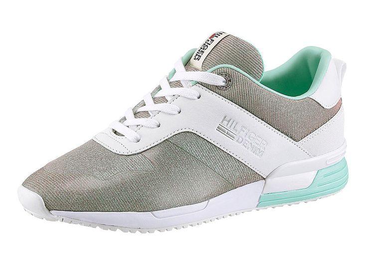 #Tommy #Hilfiger #Sneaker,   #36,37,38,39,40,41,42, #08719254557254
