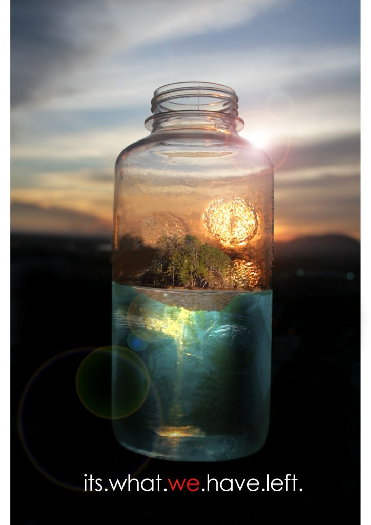 1000+ ideas about Global Warming Project on Pinterest ...