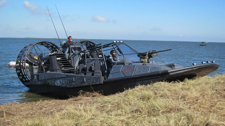 G i joe cobra fan boat build google search boats for How to build an airboat motor