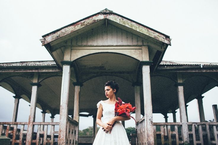 fiji wedding photographer  - kama catch me - blog photography-2ase