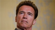 SACRAMENTO, Calif. (KTLA) A judge ruled Friday that former Gov.  Arnold Schwarzenegger  did not violate the law when he reduced the prison sentence of former Assembly Speaker Fabian Nuñez's son for the stabbing death of a San Diego college student in 2008.