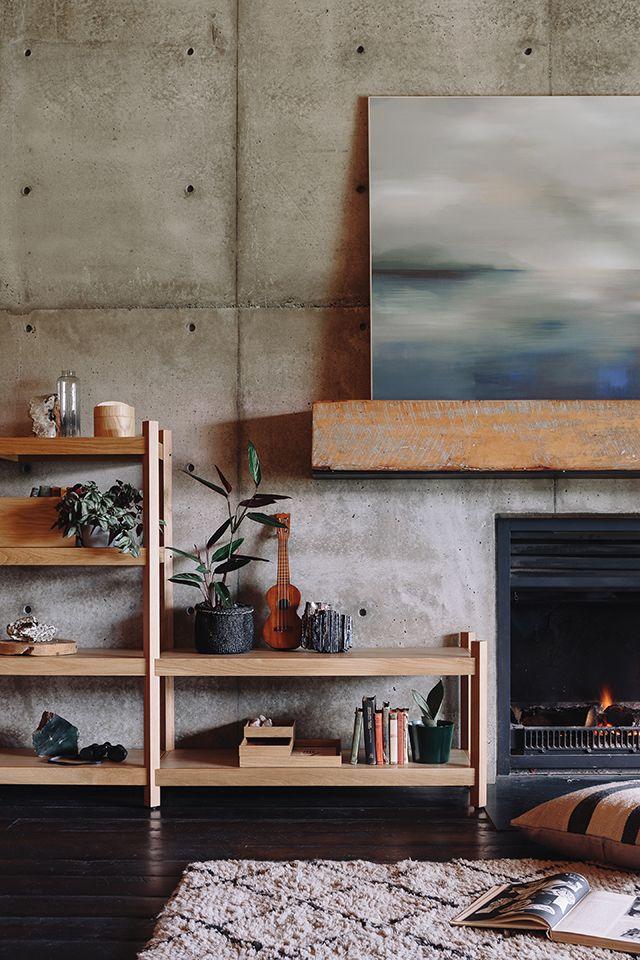 Gravity Home: Città Winter Collection