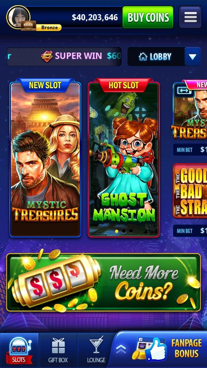 Bodog casino xenadrine