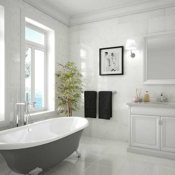 52 best Ceramic Tiles by ROCA images on Pinterest | Ceramic wall ...