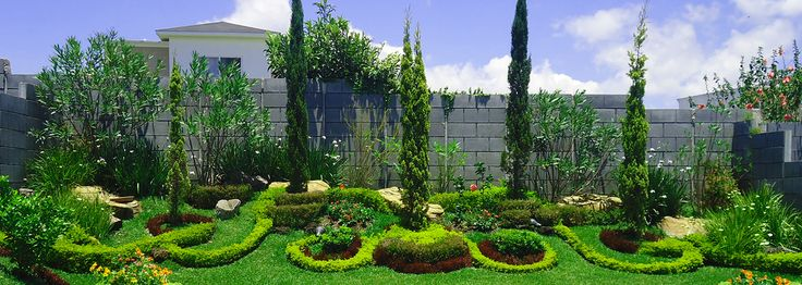 jardines-guatemala.png (1400×500)