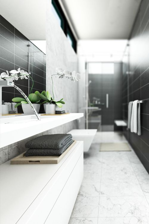 http://walkinshowers.org/top-5-walk-in-showers-with-seats.html