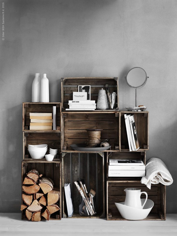 Sommar-DIY med KNAGGLIG (IKEA Sverige - Livet Hemma)