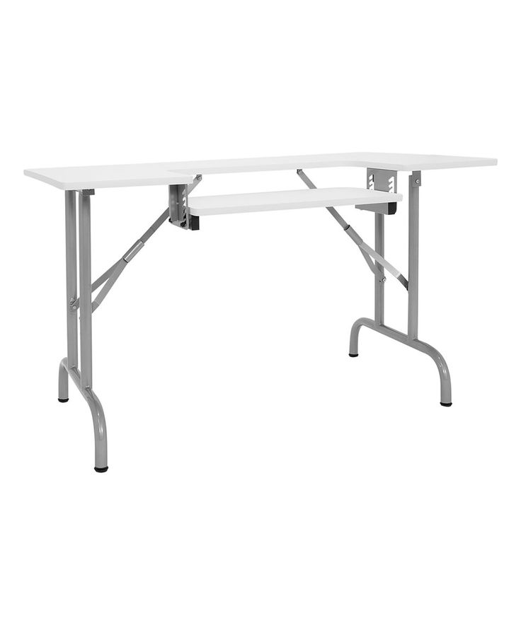25 best ideas about folding sewing table on pinterest cutting tables foldable table and ikea. Black Bedroom Furniture Sets. Home Design Ideas