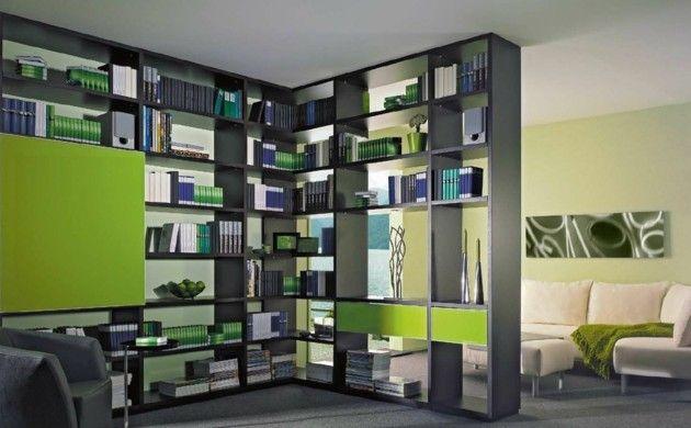 die besten 25 raumteiler vorhang ideen auf pinterest raumtrenner vorhang wohnung vorh nge. Black Bedroom Furniture Sets. Home Design Ideas