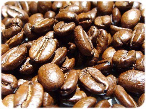 Las Bondades del café para la estética son realmente maravillosas para exfoliar, quitar la celulitis y eliminar las ojeras.