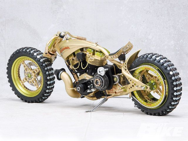 I like it.Motorcycles, Wheels Dreams, Sick Repin, Custom Cars, Things Baking, Repin Food, Tgs Motorcycle, K2 Bikes, Custom Bikes