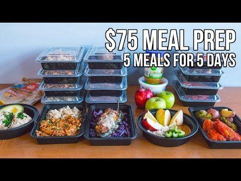 College Dorm MasterChef - 7 Easy, Healthy Microwave Recipes  / 7 Recetas Cocinadas en el Microondas - YouTube