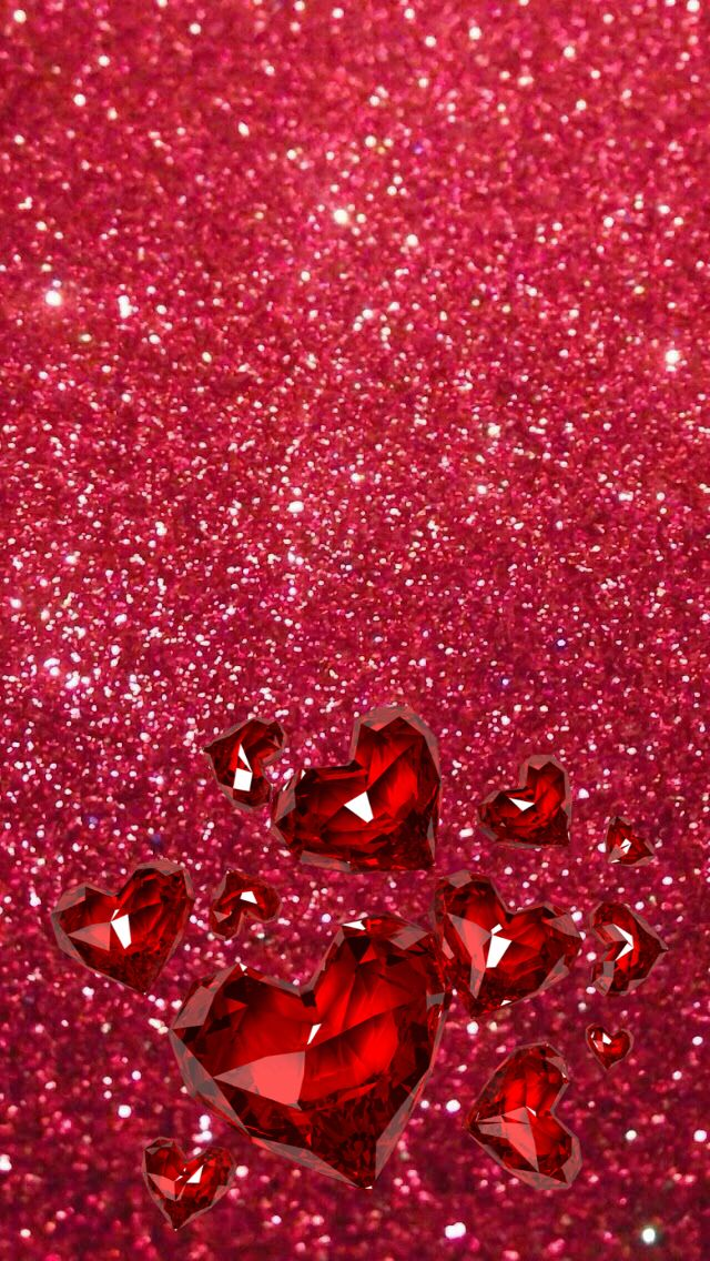 sparkle iphone wallpaper 144 best images about glittery on iphone 13010