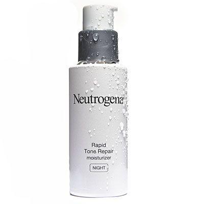 neutrogena-tone-repair