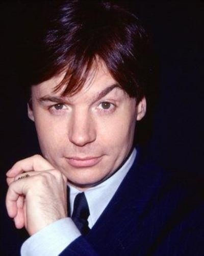 Cat In The Hat Actors: 50 Best Mike Myers Images On Pinterest