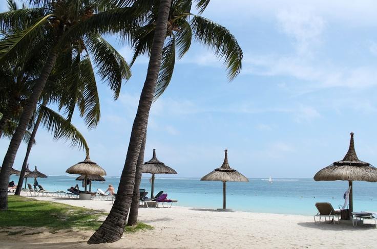 Sugar Beach, Mauritius. Holiday Cafe holidaycafe@travelbyarrangement.com www.holidaycafe.co.za 011 794 4900