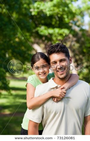 More Daddaughter Ideas Fatherchild Pinterest Dad Daughter