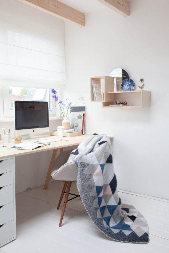 25 beste idee n over tiener slaapkamer op pinterest tiener slaapkamer indeling college - Kamer voor tieners ...