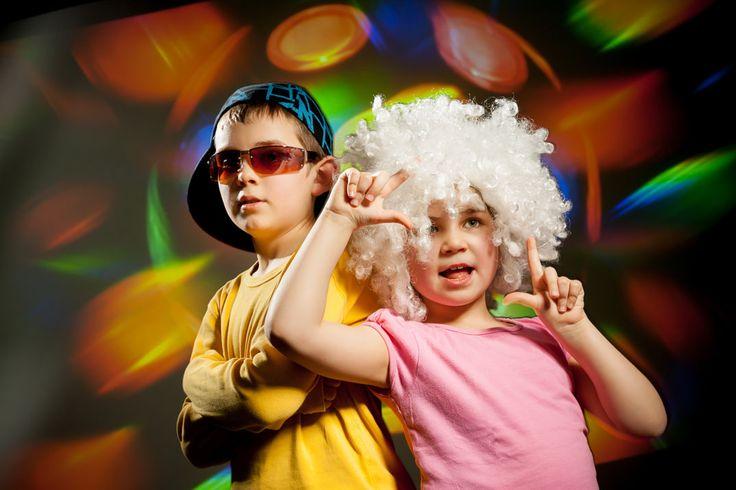 Jak ciekawie spędzić sylwester z dziećmi? -  #dziecko #impreza #kinderparty #sylwester #sylwesterzdziećmi
