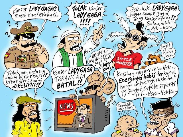 (2) Mice Cartoon - via http://bit.ly/epinner