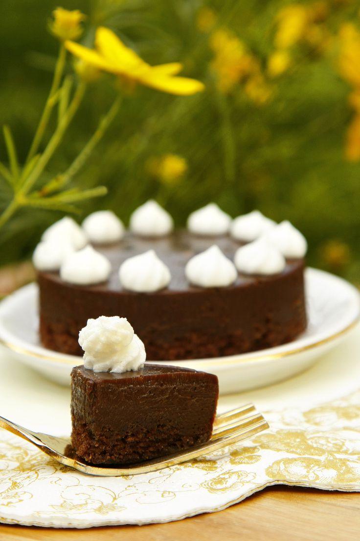 nekedcake cake for party, finger food, wedding, Budapest, chocolate