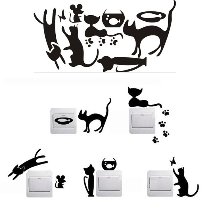 Cheap stickers uk, Buy Quality sticker cartoon directly from China stickers purple Suppliers: Environmentally friendly No marks will be left Water resistant and mildew proof Can be applied to any smooth and clean s