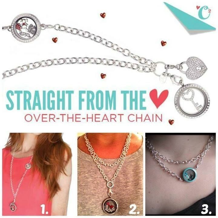 1000 images about origami owl love on pinterest