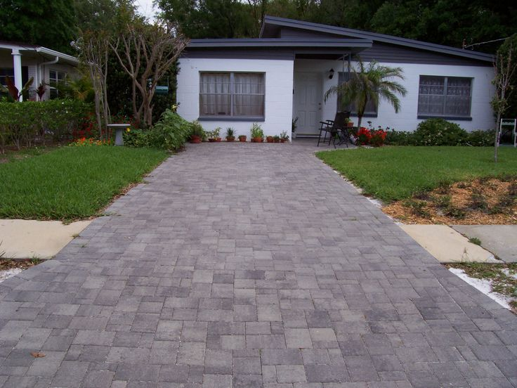 Low Maintenance Front Yard Landscaping Curb Appeal Porches