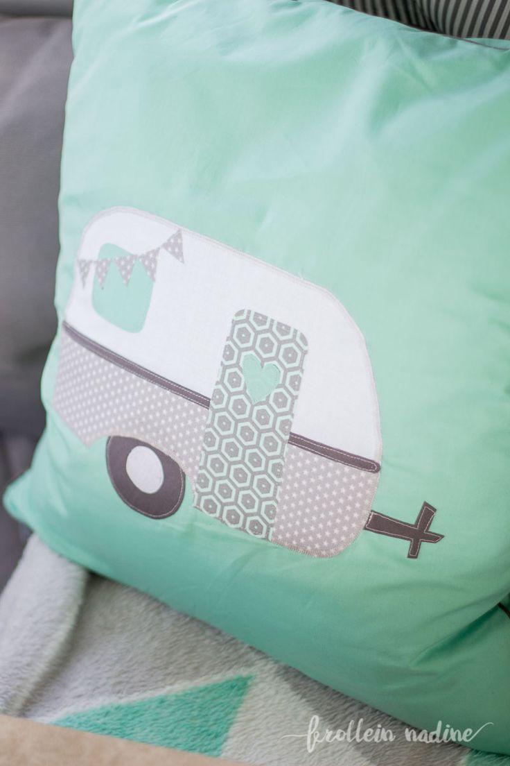 die besten 17 ideen zu wohnwagen auf pinterest wohmobil organisieren wohnwagen aufbewahrung. Black Bedroom Furniture Sets. Home Design Ideas