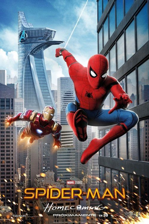 (LINKed!) Spider-Man: Homecoming Full-Movie | Download  Free Movie | Stream Spider-Man: Homecoming Full Movie Download on Youtube | Spider-Man: Homecoming Full Online Movie HD | Watch Free Full Movies Online HD  | Spider-Man: Homecoming Full HD Movie Free Online  | #Spider-ManHomecoming #FullMovie #movie #film Spider-Man: Homecoming  Full Movie Download on Youtube - Spider-Man: Homecoming Full Movie