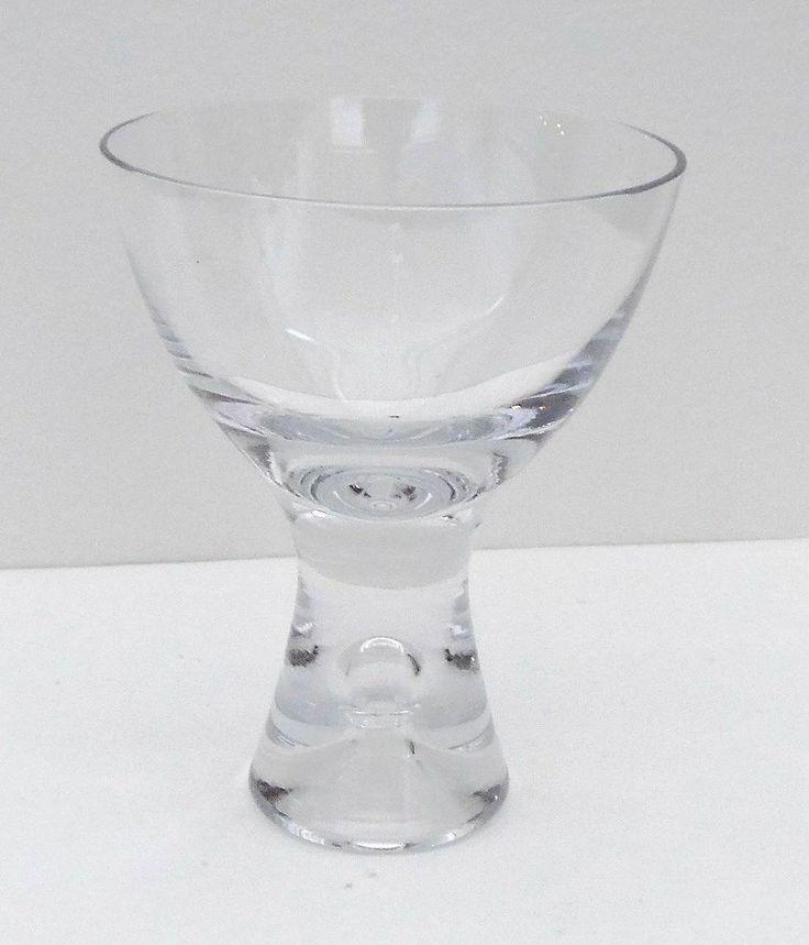 99 best images about iittala finland on pinterest glass vase vase and candlesticks. Black Bedroom Furniture Sets. Home Design Ideas